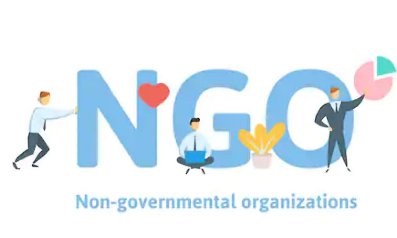 Hồ sơ miễn thuế TNCN cho chuyên gia nước ngoài thuộc dự án phi chính phủ