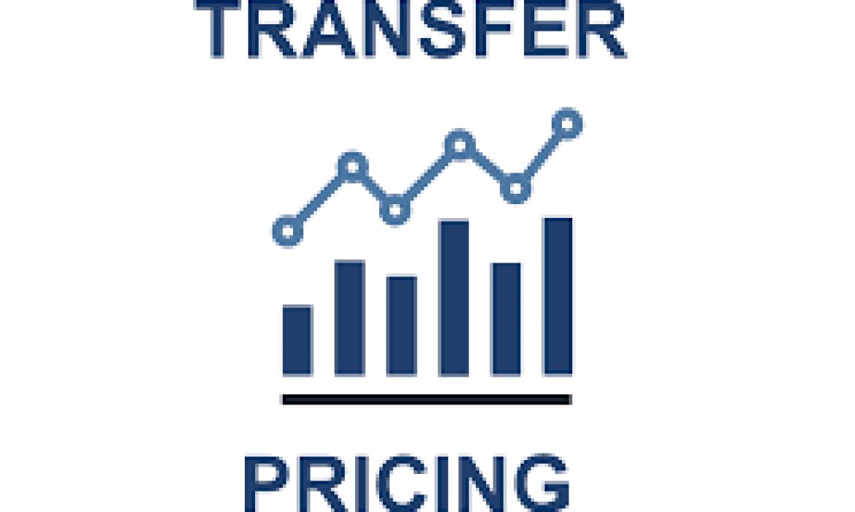 Dịch vụ chuyển giá – Lập hồ sơ phân tích giao dịch liên kết