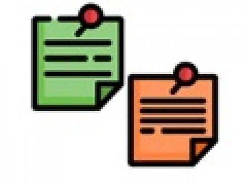 Nghị định mới nhất về hóa đơn điện tử 2020