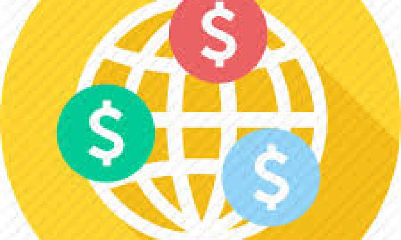 Đối tượng kê khai và Cách tính thuế thu nhập toàn cầu Đơn giản