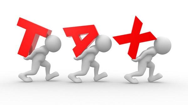 Tiền khám sức khỏe có tính thuế tncn